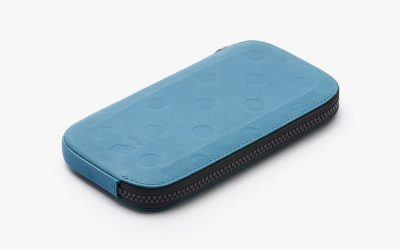 Best Waterproof Wallets 2020