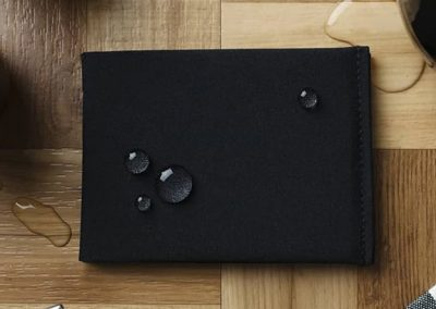 slimfold-wallet-review